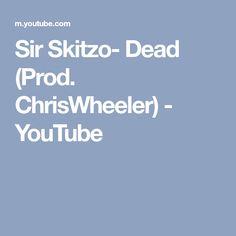 Sir Skitzo