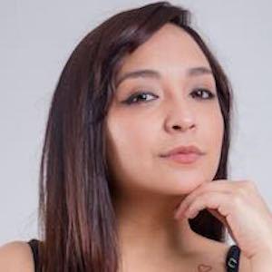 Tania Vargas