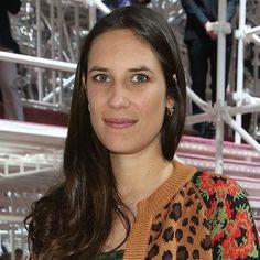Tatiana Casiraghi
