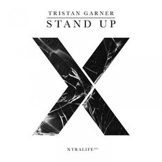 Tristan Garner