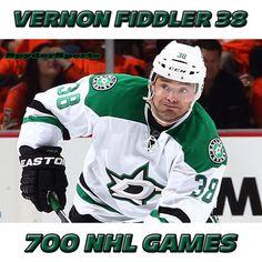 Vernon Fiddler
