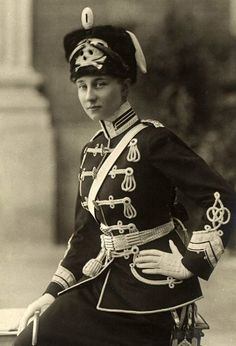 Viktoria Vernik
