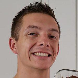 Adam LZ