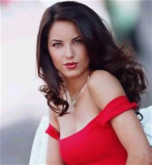 Ana Lorena Sanchez