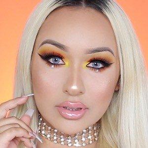 Beauty Vixxen