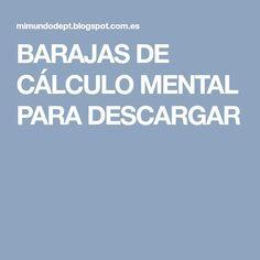 Dee Barajas
