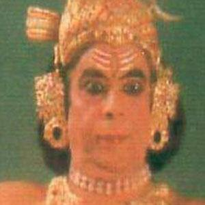 Guru Chandrasekharan