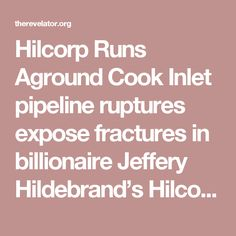 Jeffery Hildebrand