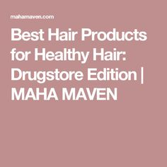 Maha Maven