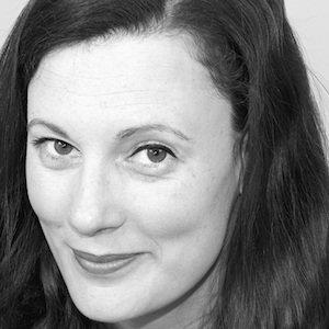 Margaret Cabourn-Smith