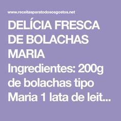 Maria Tipo