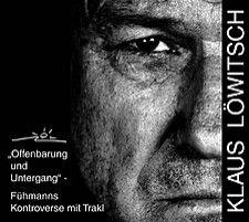 Markus Stockhausen
