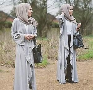 Maryam Asadullah