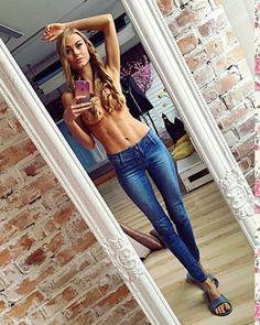 Nancy Anastasiia