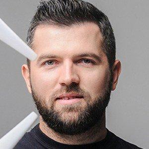 Oleg Shevchyshyn