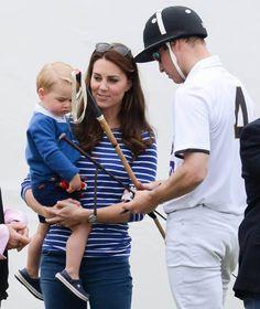 Prince George of Cambridge