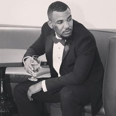 The Game (Rapper)