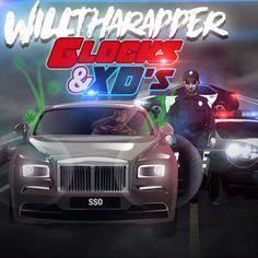 WillThaRapper