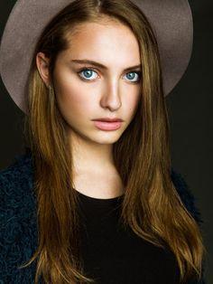 Beatrice Vendramin