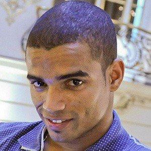Brahim Zaibat
