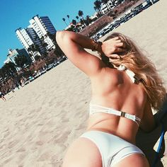 Charlotte Parkes