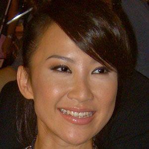 Coco Lee