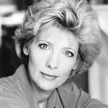 Diana Weston