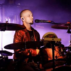 Diego Stommel
