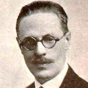 Douglas Doty