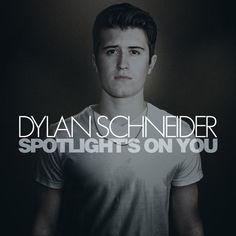 Dylan Schneider