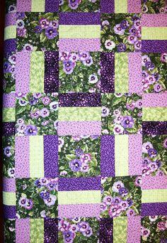 Eazy Purple
