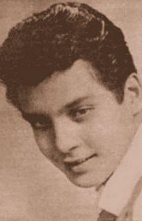 Fernando Poe Jr.