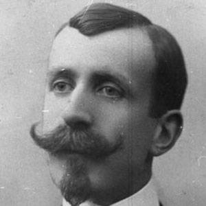 Heinrich Mann