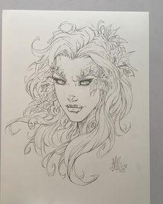 Ivy Ken