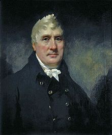 John Rennie the Elder