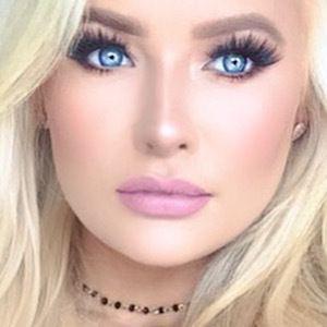 Kylie Dennison