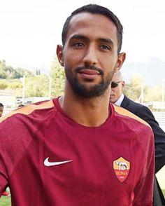 Mehdi Benatia