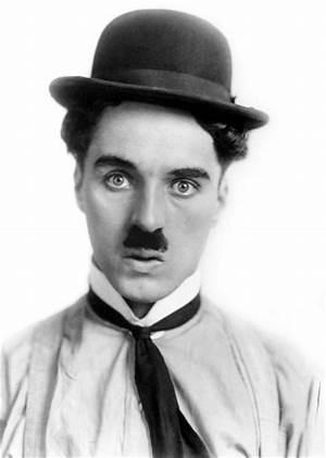 Robert Chaplin