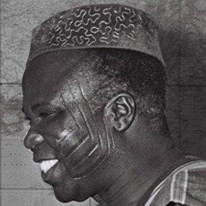 Samuel Akintola