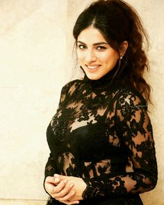 Sapna Pabbi