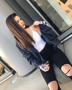 SimplyAlisa