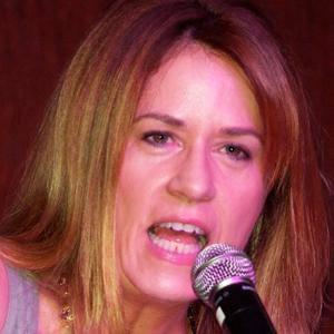 Vicki Peterson