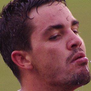 Aidan Guerra