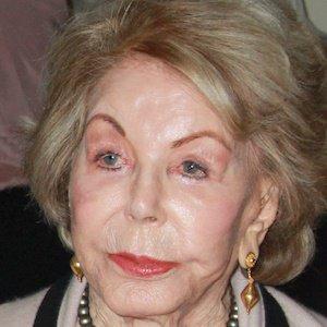 Anne Buydens