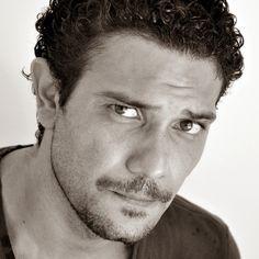 Asser Yassin