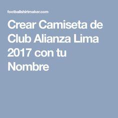 Cezar Lima