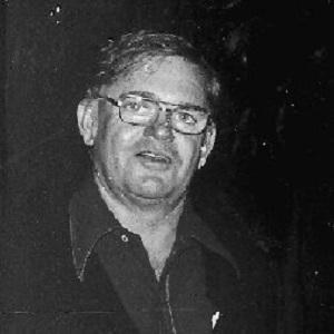 Colin Jamieson