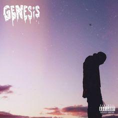 Domo Genesis