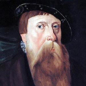 Gustav I of Sweden