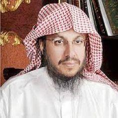 Karim Abdel Aziz